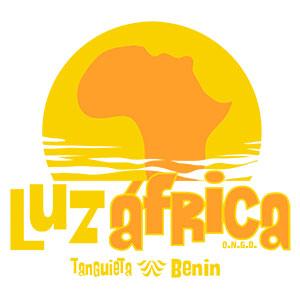 Luz África