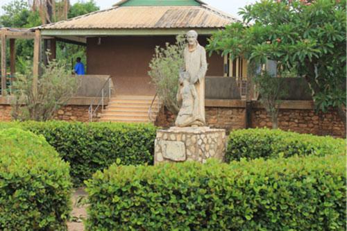 Finalizan la prácticas de los doctores benienses